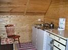 Väikese maja pildid